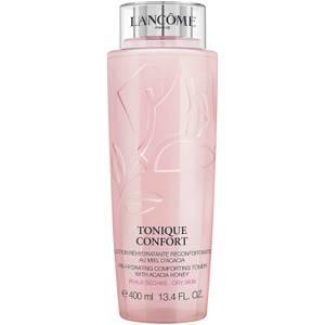Lancôme Tonique Confort Toner - 400ml