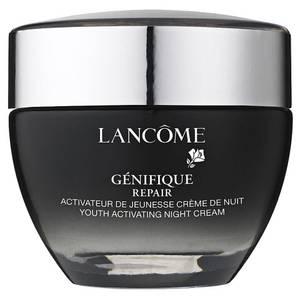 Lancôme Génifique Repair SC Youth Activating Night Cream 50ml