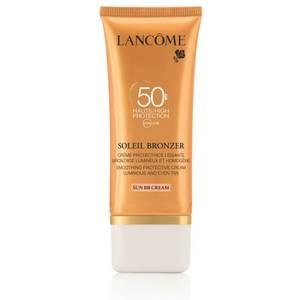 Lancôme Soleil Bronzer SPF50 BB Cream 50ml