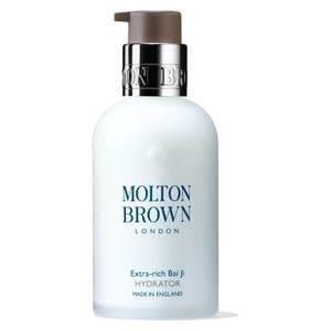 Molton Brown Extra Rich Bai Ji Hydrator