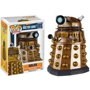 Doctor Who Dalek Funko Pop! Vinyl