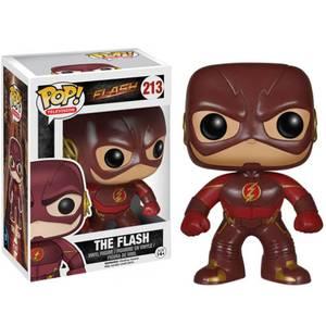 DC Comics The Flash Pop! Vinyl Figure