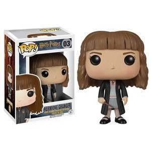 Harry Potter Hermione Granger Funko Pop! Vinyl