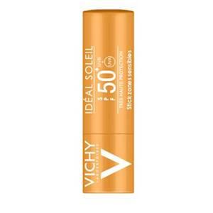 Vichy Idéal Soleil UV Stick SPF 50+ 9g