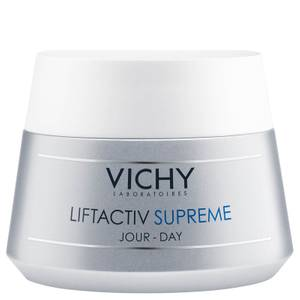 Vichy Liftactiv Supreme Face Cream Normal To Combination Skin 50ml.