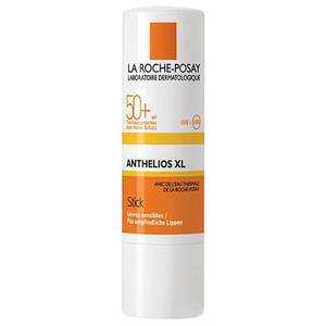 La Roche-Posay Anthelios Stick SPF 50+ 15 ml