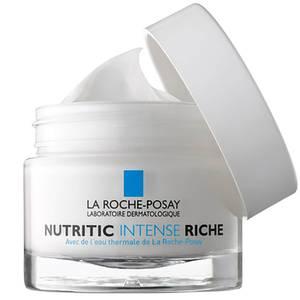 Krem La Roche-Posay Nutritic Intense Rich 50 ml