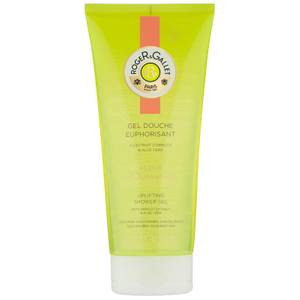 Roger&Gallet Fleur d'Osmanthus Shower Gel 200ml