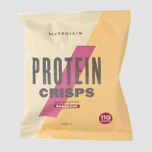 Protein Chips (minta)