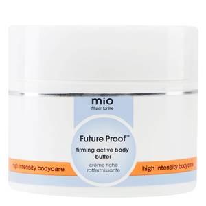 Mio Skincare Future Proof Active Body Butter (240g)