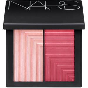 NARS Cosmetics Dual Intensity Blush (varie tonalità)