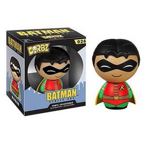 DC Comics Batman Robin Series 1 Dorbz Vinyl Figure