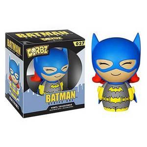 DC Comics Batman Batgirl Series 1 Dorbz Vinyl Figure