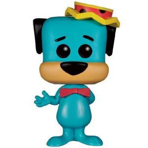 Hanna-Barbera Huckleberry Hound Funko Pop! Vinyl