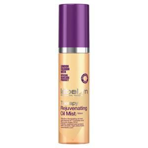 label.m Therapy Rejuvenating Hair Oil Mist 100ml