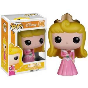 Disney Sleeping Beauty Princess Aurora Funko Pop! Vinyl