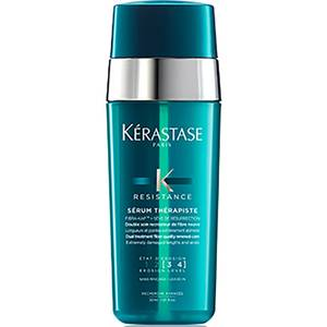 Kérastase Resistance Therepiste Serum 30 ml