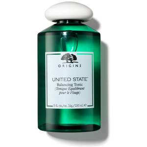 Origins United State Balancing Tonic 150 ml