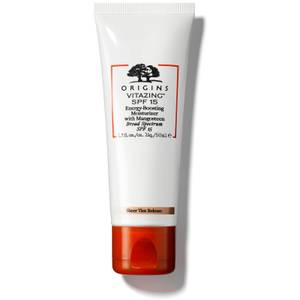 Origins VitaZing SPF15 Energy-Boosting Tinted Moisturizer with Mangosteen
