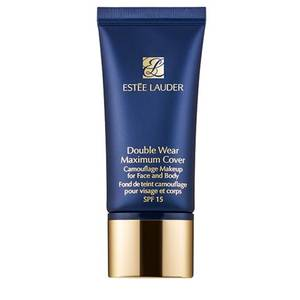 Estée Lauder Double Wear Maximum Cover Camouflage Makeup for Face and Body 30 ml