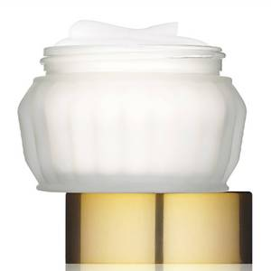 Estée Lauder Youth Dew Perfumed Body Creme 200 ml
