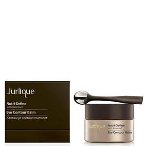 Jurlique Nutri-Define Eye Contour Balm (15ml)
