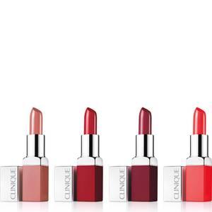 Clinique Pop Lip Colour + Primer 3,9 g