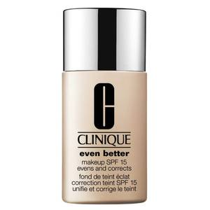 Clinique Even Better Makeup SPF15 30 ml