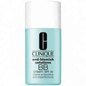 Clinique Anti Blemish Solutions BB Cream SPF40 30 ml