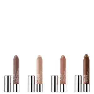 Clinique Chubby Stick Shadow Tint for Eyes 3g (Various Shades)