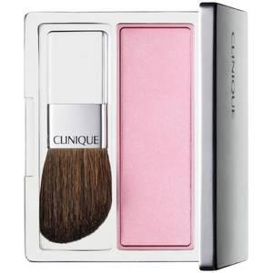 Clinique Blushing Blush Powder Blush 6g (Various Shades)