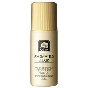 Clinique Aromatics Elixir Anti-Perpsirant Deodorant 75ml