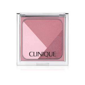 Clinique Sculptionary Cheek Contouring Palette Defining Nectars
