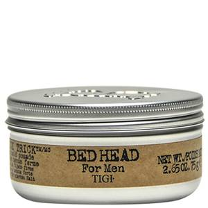 TIGI Bed Head for Men Slick Trick Pomade (75g)