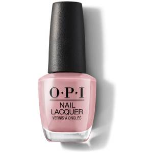 OPI Tickle My France-y Nail Polish 15ml