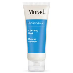 Murad Clarifying masque clarifiant (75ml)