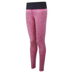 RonHill Women's Aspiration Victory Tight - Magenta