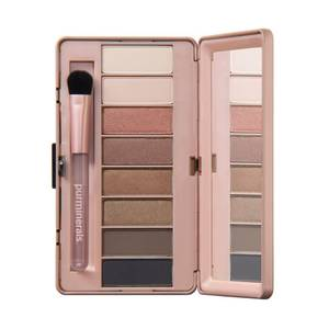 "PÜR ""Secret Crush"" Eyeshadow Palette (8 x 1.5g)"