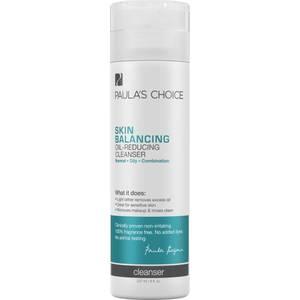 Paula's Choice Skin Balancing Oil-Reducing Cleanser (237ml)