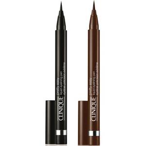 Clinique Pretty Easy Liquid Eyelining Pen (Various Shades)