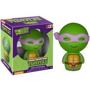 Teenage Mutant Ninja Turtle Donatello Vinyl Sugar Dorbz Action Figure