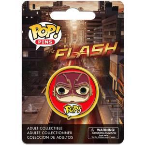 Pin Pop! Flash - DC Comics