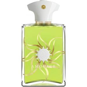 Amouage Sunshine Man Eau de Parfum (100ml)