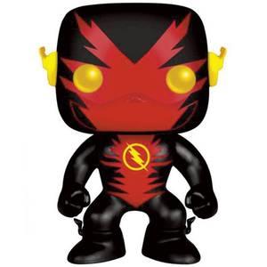 DC Comics Reverse Flash New 52 Funko Pop! Vinyl