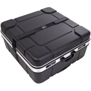B&W Folding-Bike Hard Case