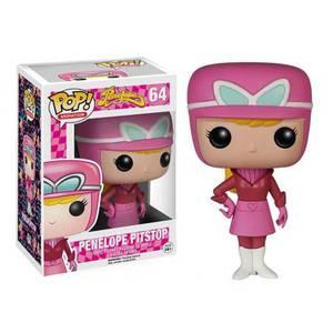 Hanna-Barbera Penelope Pitstop Funko Pop! Vinyl