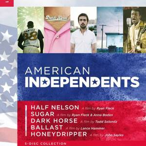 American Independents
