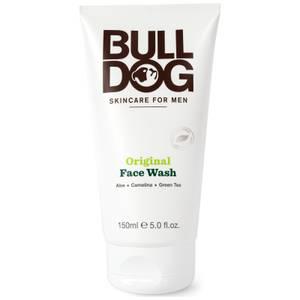 Limpiador facial Original deBulldog (150 ml)