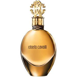 Eau de Parfum Roberto Cavalli