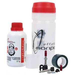 Effetto Mariposa Caffélatex Tubeless Kit - L (30mm)